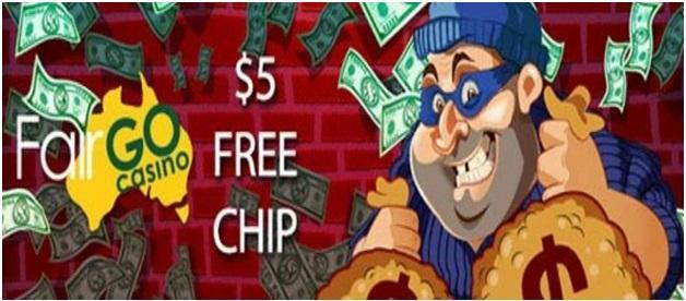 Best No Deposit Bonus To Play Craps at Online Casinos