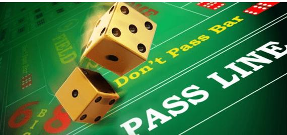 online casino strategy dice roll online