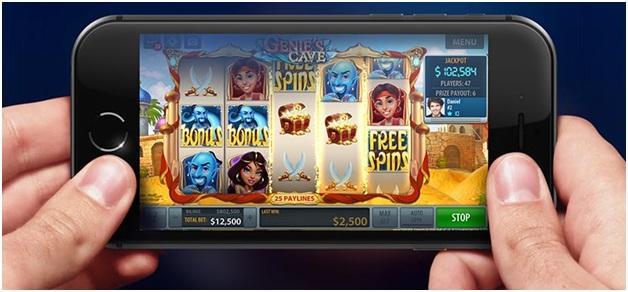 OTher games at Vegas Craps