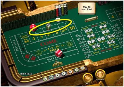 Gzottel poker